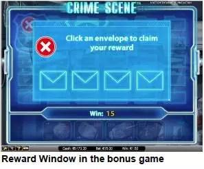 Crime Scene envelopes.jpg