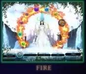 Fire vault.jpg
