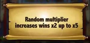 Random multipliers.jpg