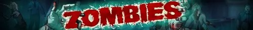 Zombies banner.jpg
