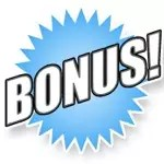 Get a Casino bonus every time! Almost…