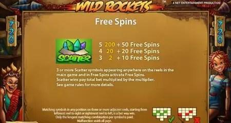 Wild Rockets free spins large.jpg