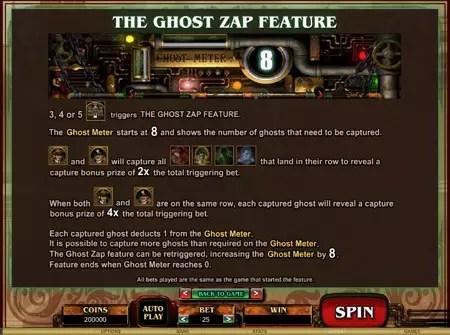 Phantom reels ghost zap feature rules.jpg