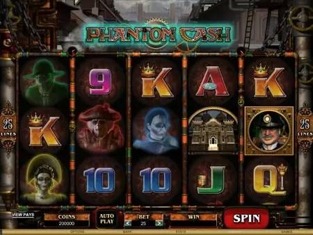 phantom cash reels.jpg