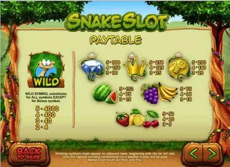 snake slot paytable.jpg