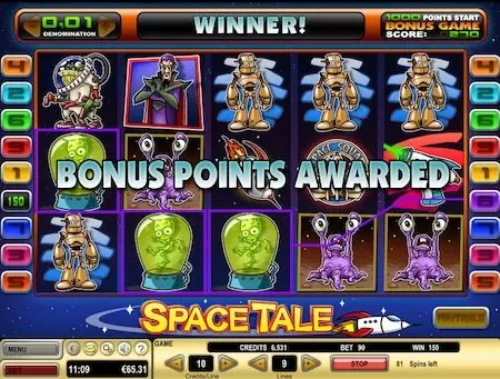 Space Tale slot Bonus points.jpg