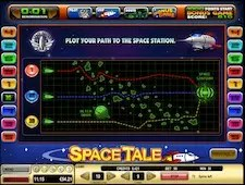 Space Tale slot choose your route.jpg