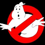 Ghostbusters slot, it's frightening!