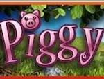 Piggy Fortunes – Microgaming