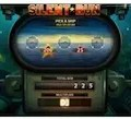 Silent Run slot thumb