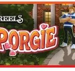 Georgie Porgie slot