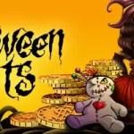 Redbet Halloween week promotions