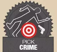 Casinoeuro Crime bundle