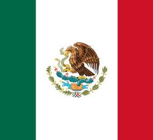 Entrega en México