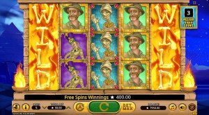 Careers In The Casino And Gambling Industry In The Uk - Tnt Slot Machine