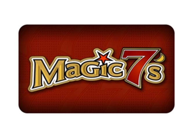 Magic 7's speciality game