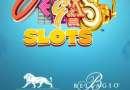 Slots – myVEGAS By PlayStudios
