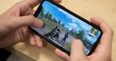 6 best Single-player Games to Play on iPhone