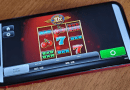 Guide to eight new iPhone Casino Games Apps to play free slots online