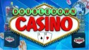 Doubledown casino by double down interactive