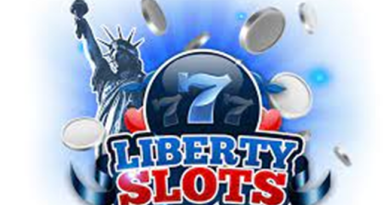 How to play Keno with iPhone at Liberty Slots Casino