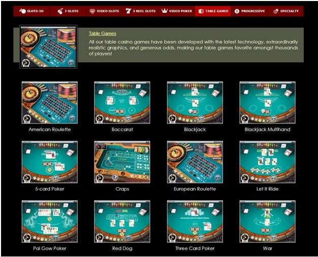 Pai Gow at Superior Casino
