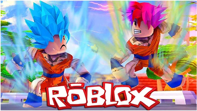 Roblox game app for real money