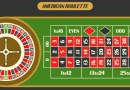 Roulette Guide for Beginners