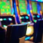 7 Tips For Online Slots
