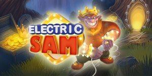 Electric Sam Slot