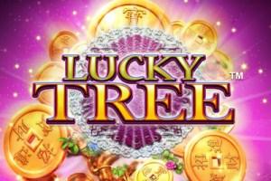 Lucky Tree slot