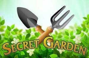 Secret Garden Slot