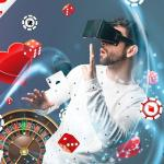 The Future of Online Gambling in 2018: What to Expect?