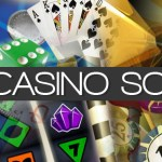 3 New Slots Software Providers Worth Trying Out
