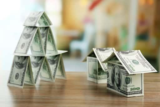 お金を賭けて稼げるチャンスあり?