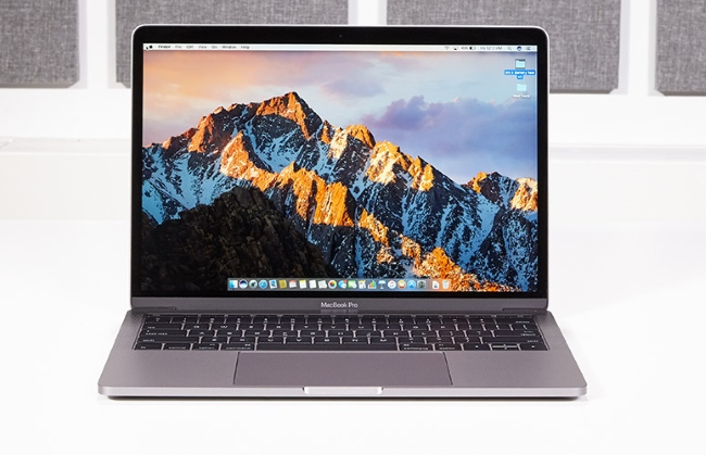 The Best MacBook Deals for 2020 3