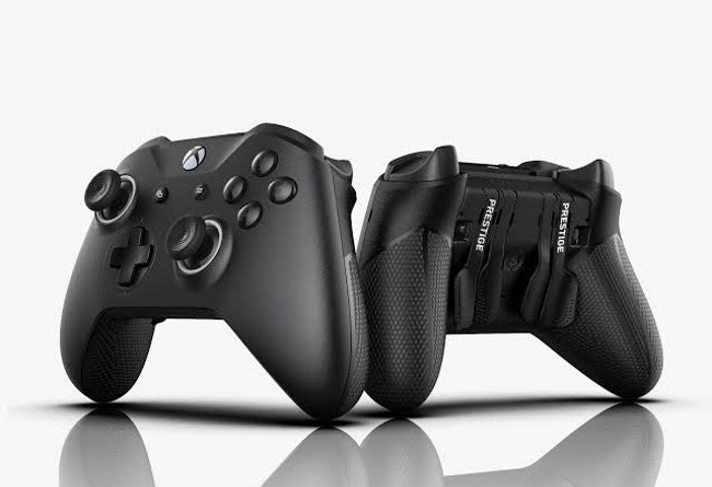 4 Best Xbox One Controllers to Use in 2020