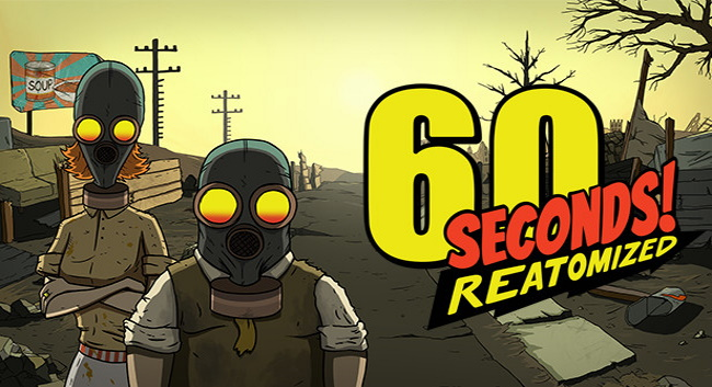 Best Post-Apocalyptic games to play on iPhone 1