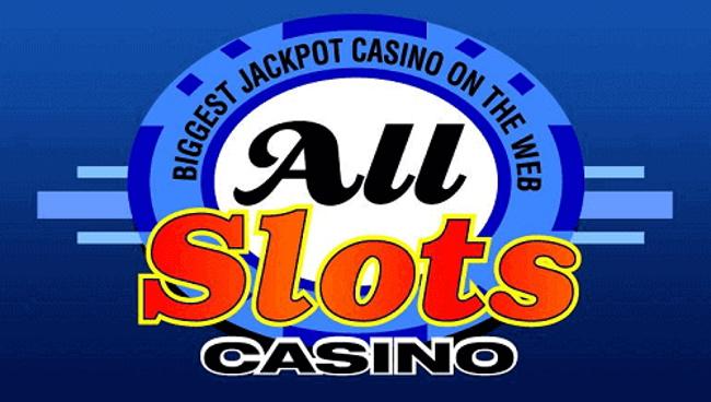 No Deposit Bonus Casinos and What to be Aware of 2