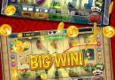 Best iPhone Slot Machine App