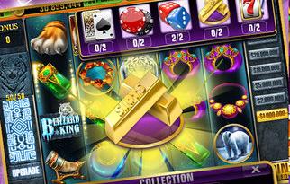 Best iPhone Slot Machine Apps