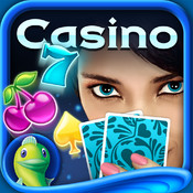 Big Fish Casino 1