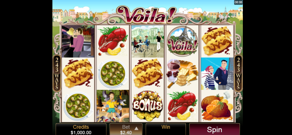 Casino Apps and Free Slots for iPhone