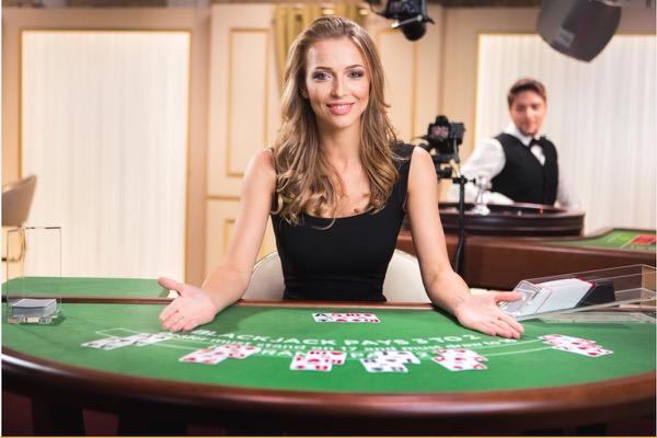 Casino Software Developers