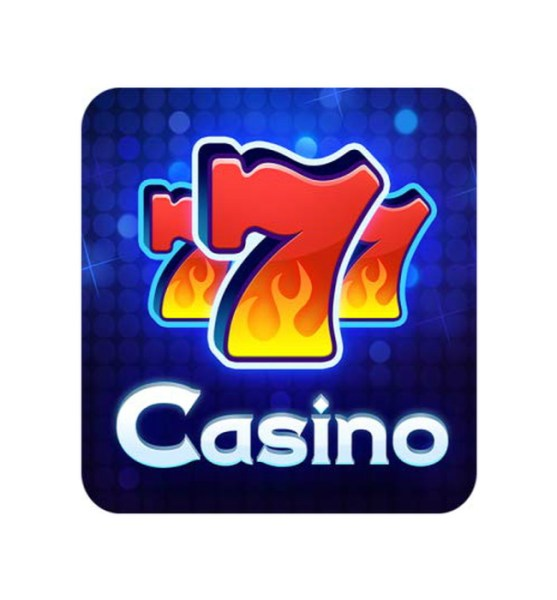 Cons of Big Fish Casino