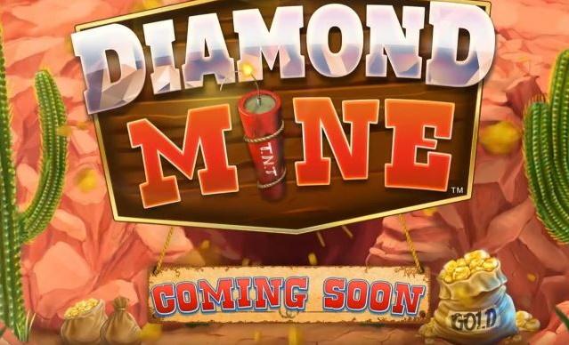 Diamond-Mine-Megaways