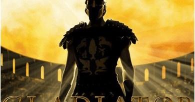 Free Gladiator slots