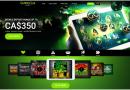 Gaming Club Casino CAD