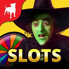 Hit it Rich! Free Casino Slots 3