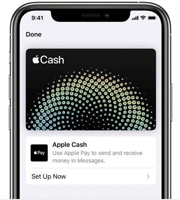 How to Set up an Apple Cash Card on iPhone and iPad